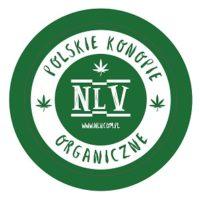 NLV_logomale